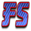Minecraft Server icon for FallenSkyMC Network