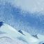 Minecraft Server icon for Vibin Dojo Craft