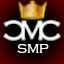 Minecraft Server icon for MashySMP