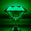 Minecraft Server icon for Emerald Empire