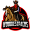 Minecraft Server icon for The Pack SMP