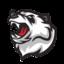 Minecraft Server icon for SkyRush.DE | SKYPVP SERVER