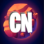 Minecraft Server icon for Rise Of Civs !