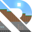 Minecraft Server icon for 20R Gaming