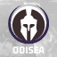 Minecraft Server icon for Odisea Network