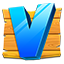 Minecraft Server icon for Vaniland Semi-Vanilla MC Server