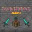 Minecraft Server icon for IronSideMC