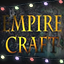 Minecraft Server icon for Empirecraft