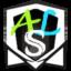 Minecraft Server icon for AlServer