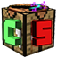 Minecraft Server icon for Goldencraft