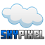 Minecraft Server icon for SkyPixel