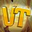 Minecraft Server icon for VatalMC