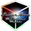 Minecraft Server icon for Supernova: The Fallen Worlds