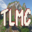Minecraft Server icon for TheLifeMC