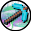 Minecraft Server icon for Eclipse Nation