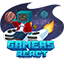 Minecraft Server icon for Gamers React MC