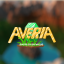 Minecraft Server icon for Averia