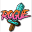 Minecraft Server icon for RogueNetwork