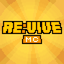 Minecraft Server icon for ReVive
