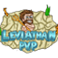 Minecraft Server icon for Leviathan PvP