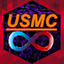 Minecraft Server icon for UnlimitedSurvivalMC