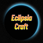 Minecraft Server icon for EclipsiaCraft Survival