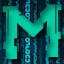 Minecraft Server icon for Matrix Survival