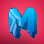 Minecraft Server icon for Melted MC
