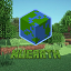 Minecraft Server icon for NuEarth