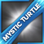 Minecraft Server icon for Mystic Turtle