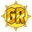Minecraft Server icon for GloriousRealms