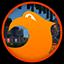 Minecraft Server icon for Phoenix RPG