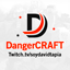 Minecraft Server icon for DangerCRAFT - [ESP]