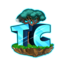 Minecraft Server icon for TogetherCraft