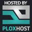 Minecraft Server icon for 11th Dream