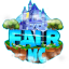 Minecraft Server icon for Fairmc