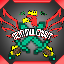 Minecraft Server icon for Der Tiroler Minecraft Server