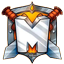 Minecraft Server icon for MEEDWAY RPG