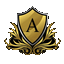 Minecraft Server icon for Athena SMP