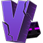 Minecraft Server icon for Union SMP