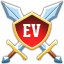 Minecraft Server icon for EVGames Network