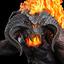 Minecraft Server icon for Ascension dArda
