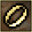 Minecraft Server icon for The Official Server of the LOTR Mod