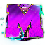Minecraft Server icon for MythicalHub