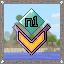 Minecraft Server icon for n1bit NETWORK