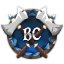 Minecraft Server icon for BondCraft