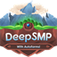 Minecraft Server icon for DeepSMP