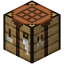 Minecraft Server icon for SnapshotCraft