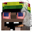 Minecraft Server icon for MC Drugs
