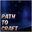 Minecraft Server icon for PathToCraft: Craft to Exile